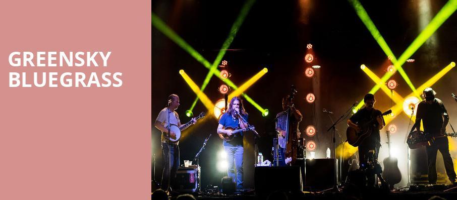 Best Concerts in Birmingham 2019/20: Tickets, Info, Reviews