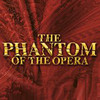 Phantom Of The Opera, BJCC Concert Hall, Birmingham