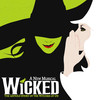 Wicked, BJCC Concert Hall, Birmingham